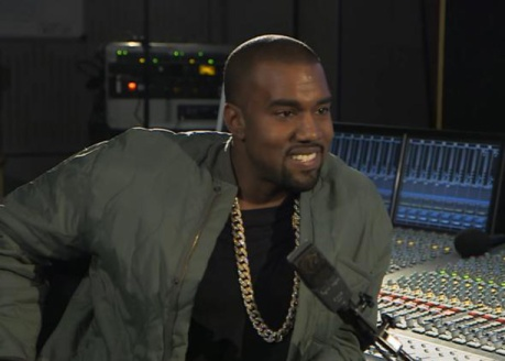 kanye-west-zane-lowe-interview-bbc-radio-1