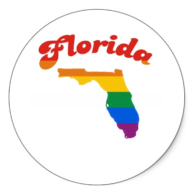 florida-gay-marriage