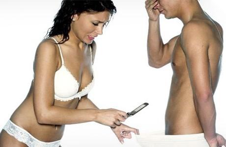 Возможно ли кремом увеличить половой член