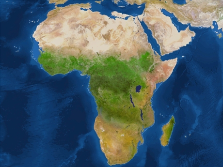 RS_Web_Africa_15M_v3