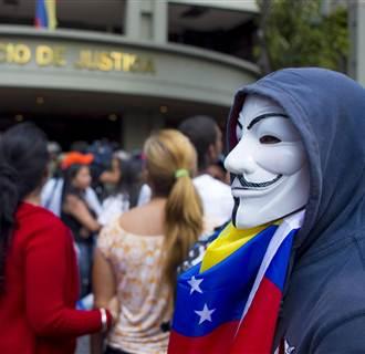 140219-venezuela-jms-1725_cf33c4e0b9ab50ce00fdbe54bff31773.330