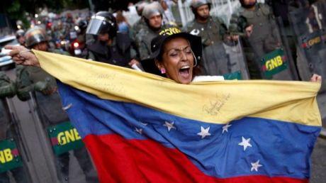 351451_Venezuela-protests