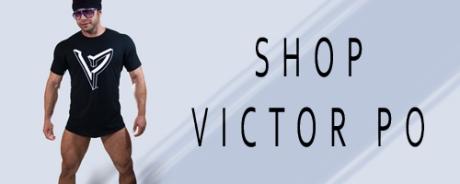 Blog-Shop