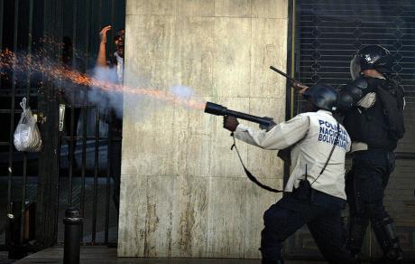 pc-140215-venezuela4_3d0382319320416e54ebfba4dd71a3e3