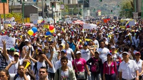 Venezuela-protests-2-jpg