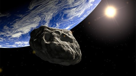 ef281_gty_asteroid_near_earth_ll_110627_wg