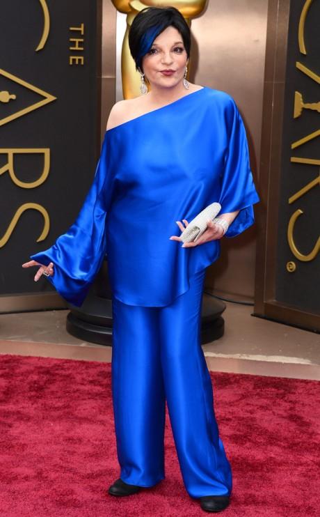 rs_634x1024-140302151931-634.Liza-Minnelli-Oscars.ms.030214